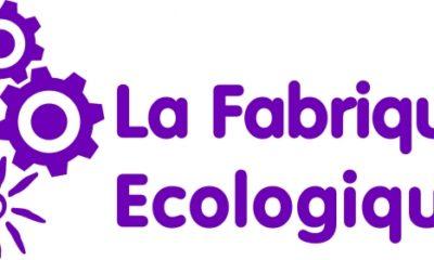 Fabrique écologique