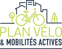 18172-Plan velo et mobilites actives-DEF