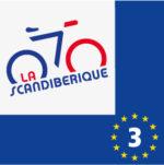 EuroVelo3_LaScandibérique_rvb