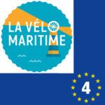 EuroVelo4__LaVélomaritime_rvb