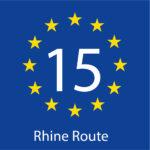 EuroVelo_15_+Rhine_Route_RVB