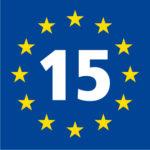 Eurovelo15_logo_rvb