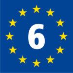 Eurovelo6_logo_rvb