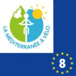 Eurovelo8_La-Méditerranéeàvélo_rvb