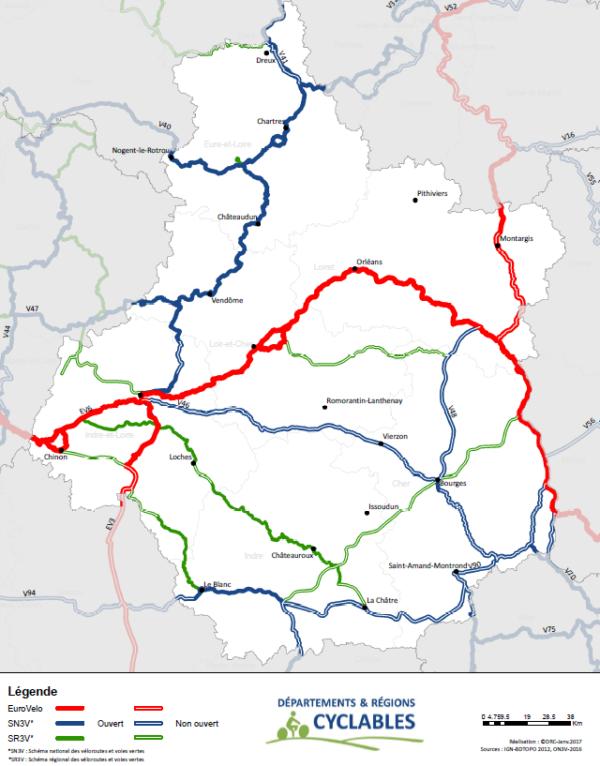 SR3V Centre-Val de Loire_janvier 2017