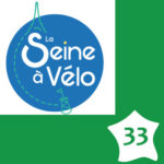 V33_La-SeineàVélo_rvb