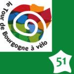 V51_TourdeBourgogneàVélo_rvb