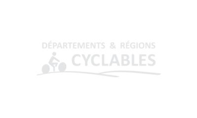 L'association des Départements & Régions cyclables - Image par défaut