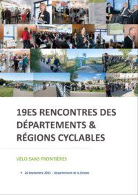 Actes 2015 - Visuel