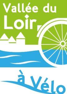 Idenfifiant_Vallée du Loir à Vélo