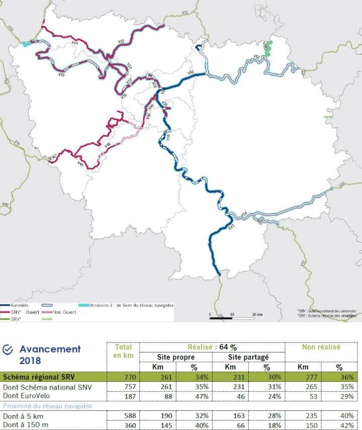 Atlas Ile-de-France