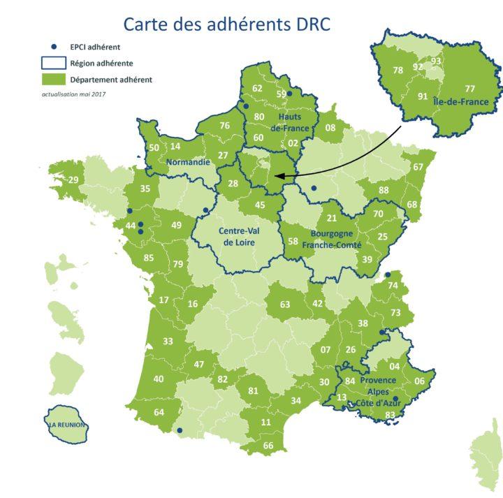Carte adhérents_17052017