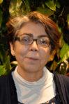 Cécile Ostria