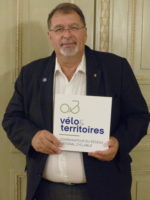 François DAVIET