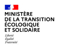 MIN_Transition_Ecologique_CMJN