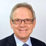 Michel Breffy, Secrétaire des DRC