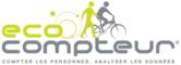 logo Eco-Compteur
