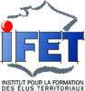 Logo-IFET-Quadri