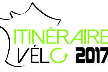 Trophée Itinéraire Vélo 2017