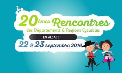 20èmes Rencontres DRC