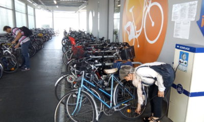 Velostation_Bordeaux_gare