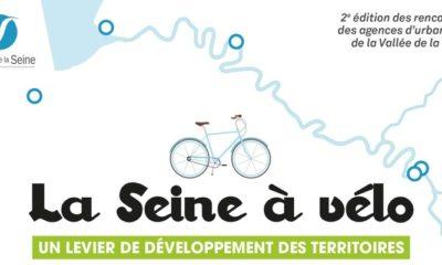 Colloque_seine_à_vélo