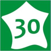 vt45_v30_logo