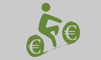 Vélo_euros