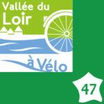 V47_LaValléeduLoiràVélo_rvb