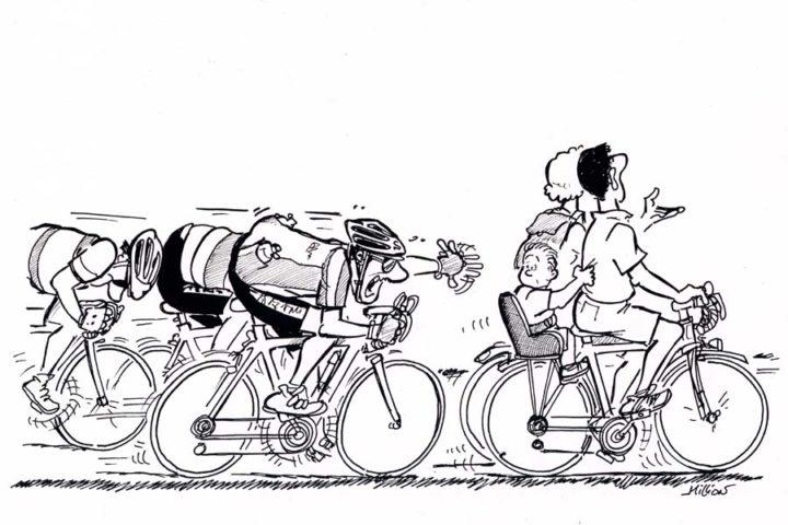 cyclosportifs