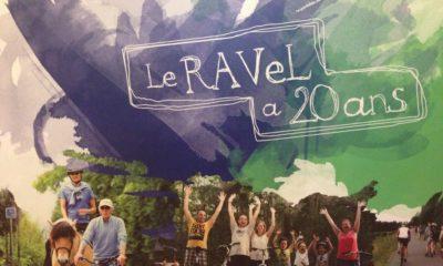 Ravel_20 ans