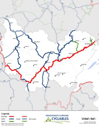 SR3V Bourgogne-Franche-Comté_janvier 2017