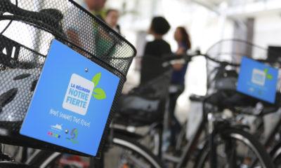 Action vélo_La Réunion