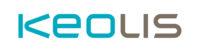 logo_keolis (002)