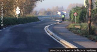 VT46_Territoires_2