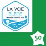 V50_LaVoieBleue_rvb