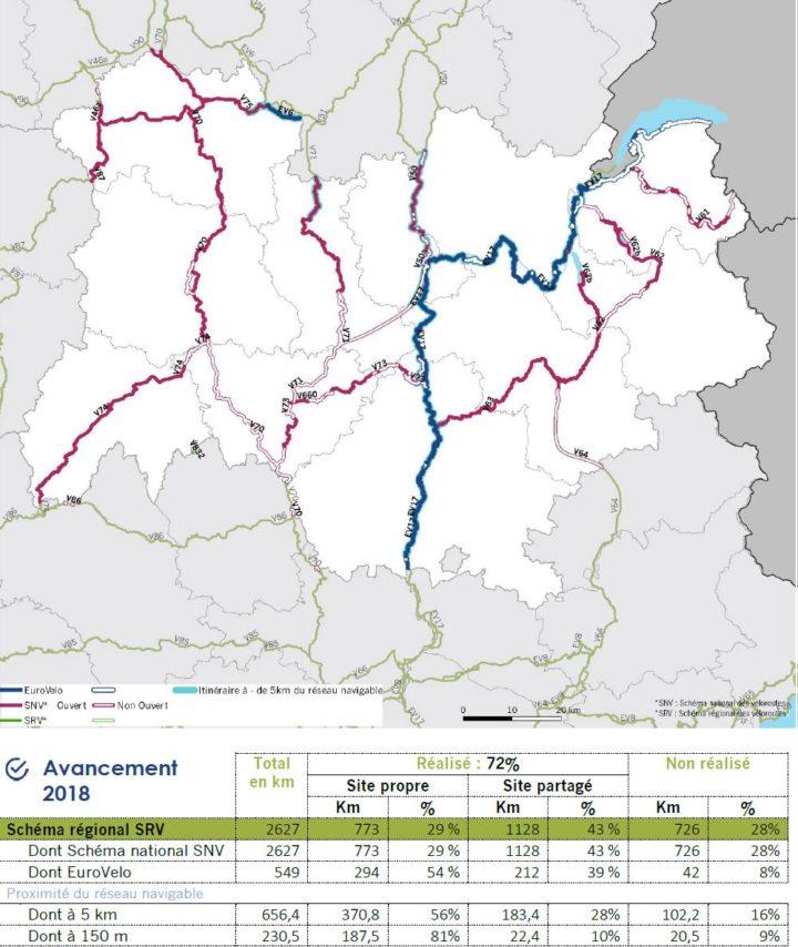 Atlas Auvergne-Rhône-Alpes