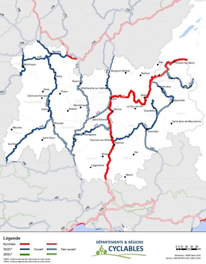 SR3V Auvergne-Rhône-Alpes