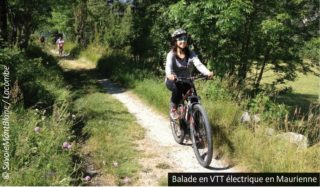 VT48_Territoire cyclable_3