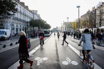 Assises de la mobilité_crédit Roberto Giangrande