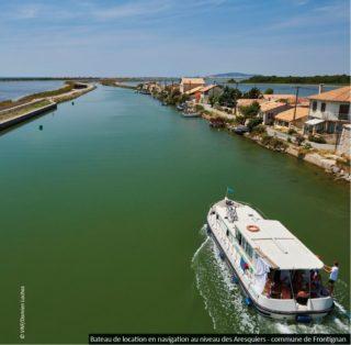 VT49_Canal Rhone_1