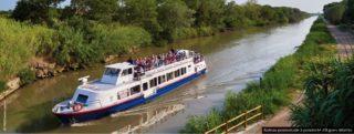 VT49_Canal Rhone_2