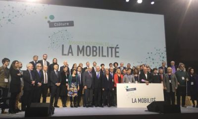 photo finale-assises-de-mobilite_© DR