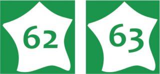 VT50_Dossier_logos