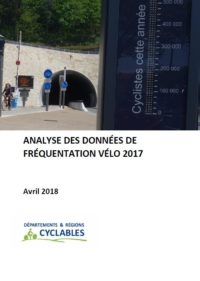 Couverture rapport PNF 2017