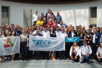 Nouveau président ECF_Christophe Najdovski