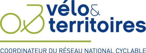Vélo & Territoires-logos-horizontal avec baseline