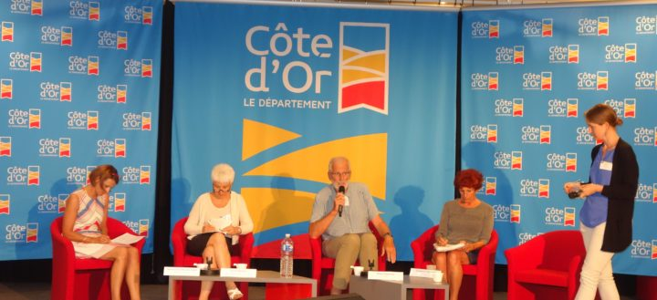 Table ronde UVT
