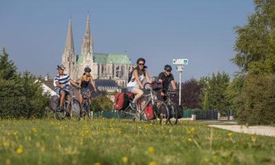 Chartres-Veloscenie_David-Darrault