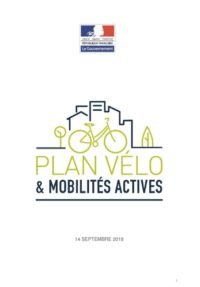 DP Plan vélo